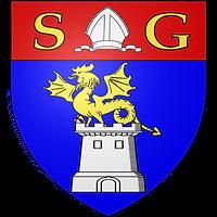 Saint-Germain-lès-Corbeil_300.png