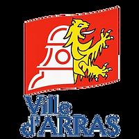 Arras v2 500.png