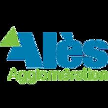 Alès Agglomération carré 300.png