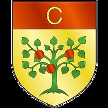 Camaret-sur-Aigues 300.png