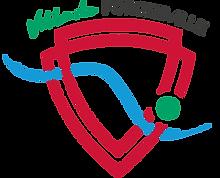 PORCHEVILLE logo4_edited.png