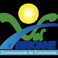 CC Val Essonne 300.png