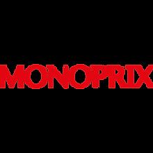 Monoprix 300.png