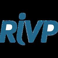 RIVP regie-immobiliere-de-la-ville-de-pa