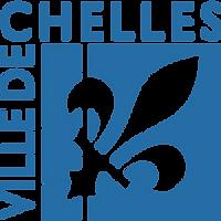 Chelles 300.png