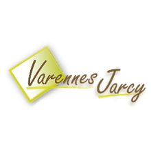 Varennes-Jarcy 300.png