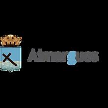Aimargues_v3_carré_sticker.png