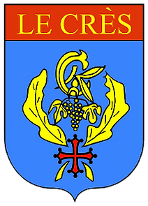 LE CRES.png