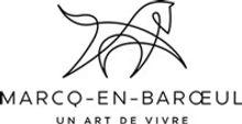 logo Marcq-en-Baroeul.jpg