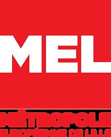 Logo_MEL.png
