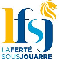 La Ferte-sous-Jouarre 300.png