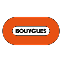 Bouygues 300.png