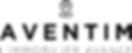 logo AVENTIM.png