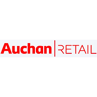 AUCHAN-RETAIL 300.png