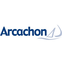 Arcachon_2_carré_300.png