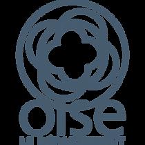 Département Oise 500.png