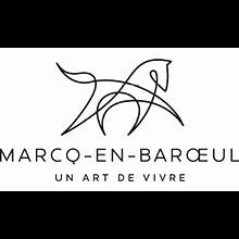 Marcq-en-Baroeul 300.png