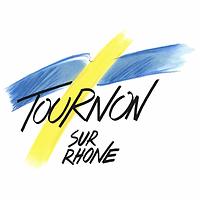 Tournon-sur-Rhone 500.png