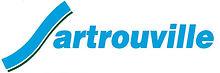 logo-Sartrouville.jpg