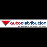 Autodistribution big 300.png