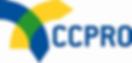 CCPRO Variante_logo.png
