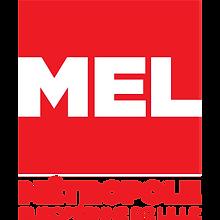 MEL 300.png