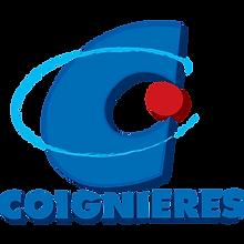 Coignières_v2_carré.png