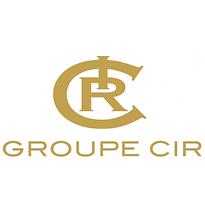 GROUPE CIR 300.png