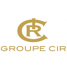 GROUPE CIR 300.png