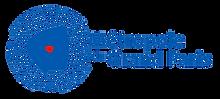 Logo_metropole_du_grand_paris_2016.png