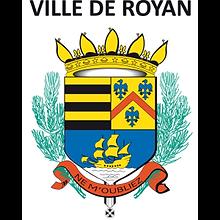 ROYAN 300.png