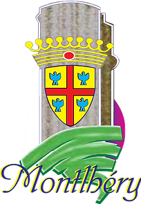 MONTLHERY_Logo_commune_de_Montlhéry.png