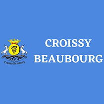 Croissy-Beaubourg 500.png
