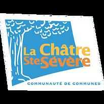 CC La Châtre et Sainte-Sévère 428.png