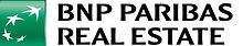 logo bnp paribas real estate.jpg
