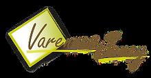 Varennes-Jarcy.png