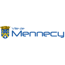 Mennecy_transparent_carré.png