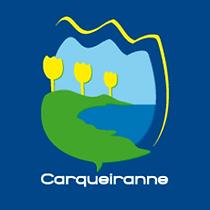 Carqueiranne 300.png