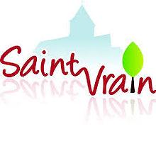 Saint-Vrain.jpg