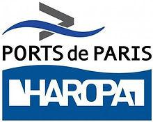 Ports de Paris HAROPA.jpg