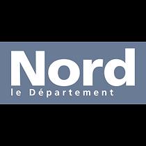 Nord_département_300.png