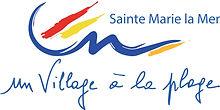 SAINTE-MARIE-LA-MER.jpg