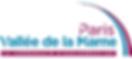 logo_CA_Paris_Vallée_de_la_Marne.png