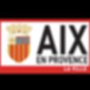 Aix-en-Provence carré.png