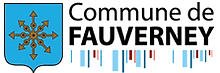 Fauverney logo.png