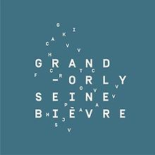 GRAND ORLY SEINE BIEVRE.jpg