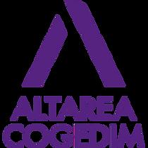 ALTAREA COGEDIM 219.png
