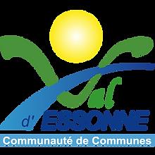CC_Val_Essonne_carré.png