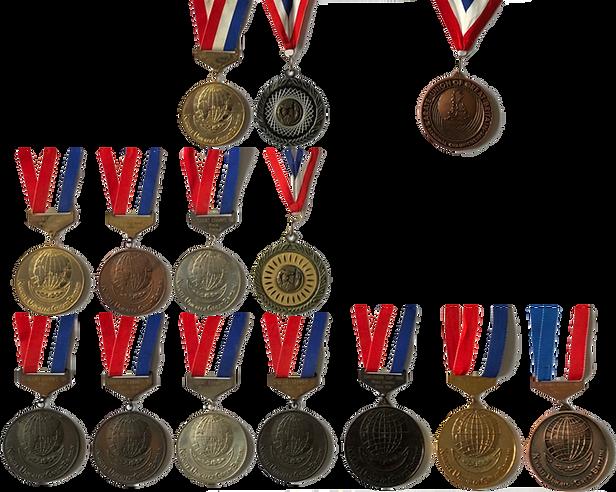 Scott Watson medals transparent.png