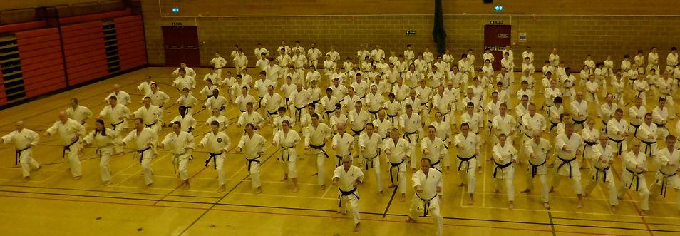 Karate training.jpg